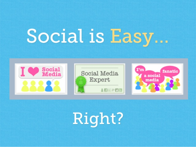 the-essential-guide-to-social-media-etiquette-2-638